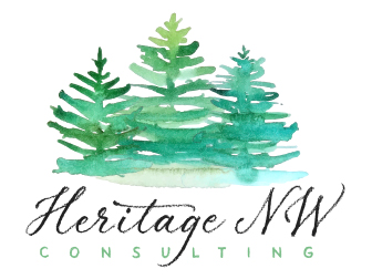 Heritage NW Consulting
