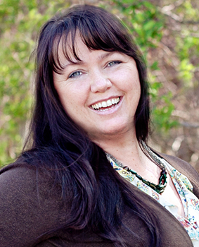 Tara Kleinschmidt