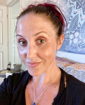 Stacy Storey
